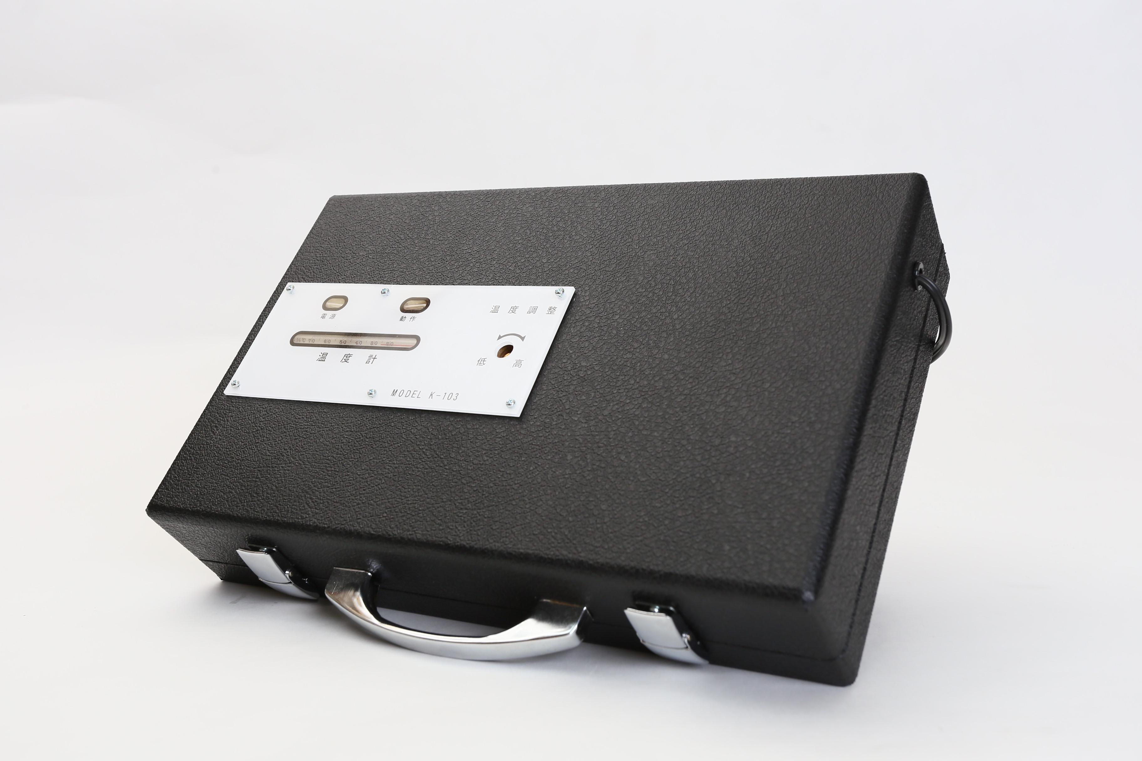 恒温器 K-103
